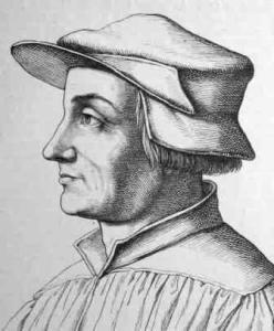 Huldrich_zwingli 8