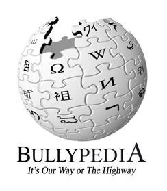 Wikipedia-bully-image