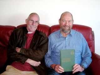 Philip Davies and Lester Grabbe