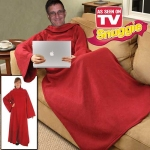 jim_west_snuggie