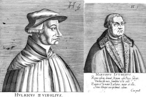zwingli_luther