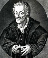 20284_Melanchthon-Philipp