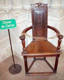 calvin_chair