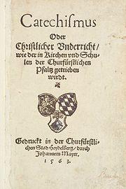 Heidelberger_Katechismus_1563