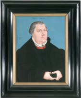 luther30