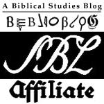 biblioblog_sbl_affiliate