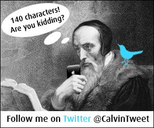 calvin-tweet