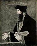 Johannes Oecolampadius