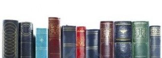 cropped-collectionofbooks1.jpg