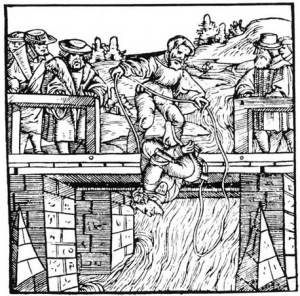 drowning_anabaptists