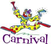 carnival_3034c