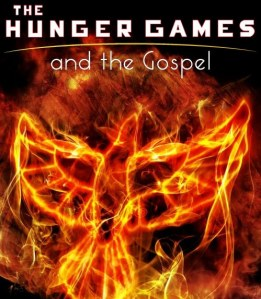 hunger-games-bible-study