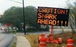 snark-ahead