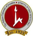 150px-Hebrew_University_of_Jerusalem_New_Logo.svg