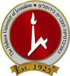 150px-Hebrew_University_of_Jerusalem_New_Logo.svg