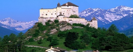 tarasp-castle-graubuden-switzerland_1680x1050_71315.jpg