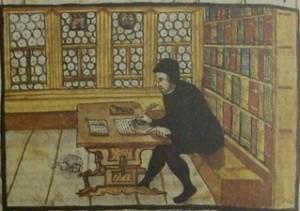 zwingli_writing_bullinger_RG2