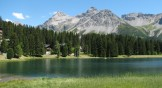 arosa_switzerland_-_lake_1.jpg