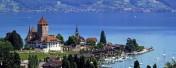 cropped-switzerland.jpg