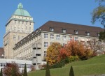 university_zurich_main_building.jpg
