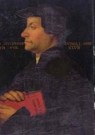 zwingli101