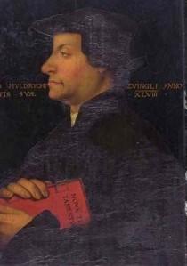 zwingli1011.jpg