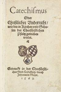 220px-Heidelberger_Katechismus_1563