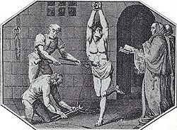 250px-Torture_Inquisition