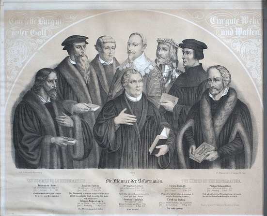 reformers.jpg