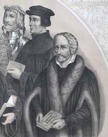 reformers1.jpg