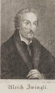cranach_zwingli