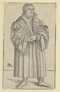 luther33