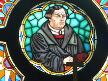 luther_glass