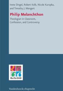 PhilipMelanchthon