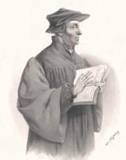 zwingli8411.jpg