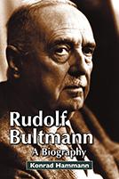 bultmann_bio