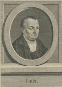 luther59