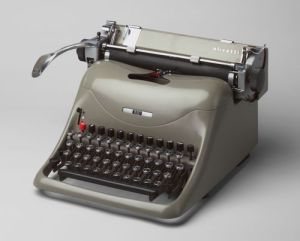 manual-typewriter