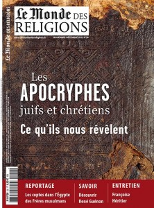 Monde-des-Religions-56-Apocryphes-222x300