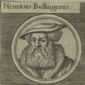 bullinger23