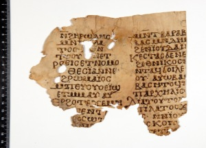 coptic-fragment-evodius-de-passione