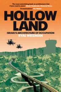 9781844678686 Hollow Land