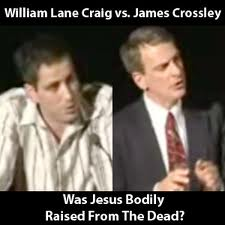 Crossley v. Craig