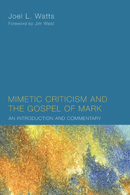 Watts.MimeticCriticism.22895