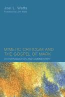 Watts.MimeticCriticism.22895