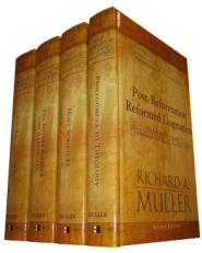 post-reformation-reformed-dogmatics