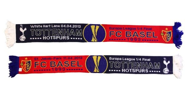 FC Basel 1893 Onlineshop