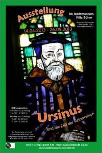 ursinus-plakat-entgueltig_510.jpg