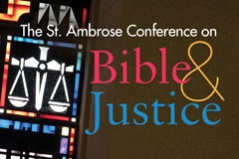 bible-justice-title