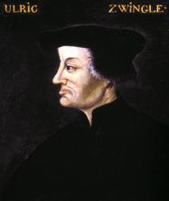 zwingli109